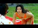 Kabhi Mausam Hua Resham Full Video Song Tere Bina by Abhijeet