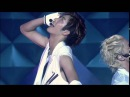 Cross Gene - Crazy (Japanese Ver) [M10 With U Japan Live]