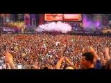 ibiza 2013 opening summertime love's the body to disco electrique HOUSE 2013 Springbreak Ibiza
