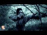 Hans Zimmer &amp Lisa Gerrard - Now We Are Free (Hoyaa Remix) Exclusive