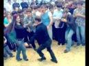 Девочки танцуют Лезгинку!