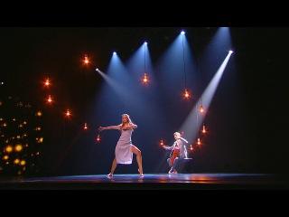 Танцы: Софа (сезон 2, серия 17)
