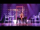 Танцы: Настя Вядро (сезон 2, серия 17)