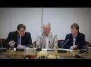В Ю Катасонов и Е А Фёдоров о попытке В В Путина национализировать ЦБ РФ