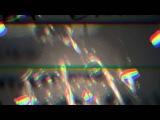 Punk Goes Pop Vol. 6 - PVRIS
