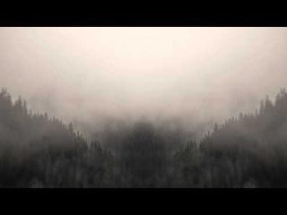 Koan - Lure (Fiction_Mix)