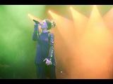 Alai Oli - Радуга (Live)