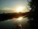 Andain - Beautiful Things HD