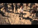 Сосо Павлиашвили Небо на ладони Official HD video