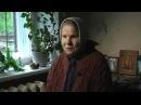 Соль Земли фильм-1 Протоиерей Николай Рагозин