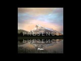 Anton Ishutin, Leusin - Presence (Embliss Remix)