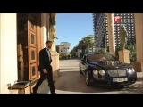 Холостяк - 6 Сезон - Іраклій Макацарія. Презентація  2016. Канал СТБ, Україна