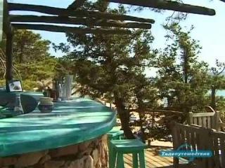 Корсика - Остров совершенной красоты