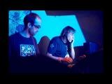 Goatika &amp Kliment Live@Shanti Club Moscow 2012
