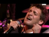 Paolo Nutini - Coming Up Easy - Amazing Live Performance