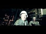 Запретная Зона 3D / Bunker of the Dead (2016) (УЖАСЫ)