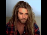 "Brock OHurn on Instagram: ""So Ive got a twitter now! ? Feel free to follow me on there if you dare ? @Brockohurn  Hope everyone is having a great weekend! ?"""