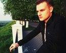 Дмитрий Наумовский фото #9