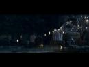 фрагмент из фильма Хостел 2 :))))))