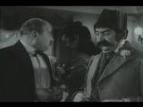 Свадьба/ (1944) Фрагмент