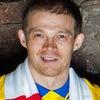 Oleg Shestakov