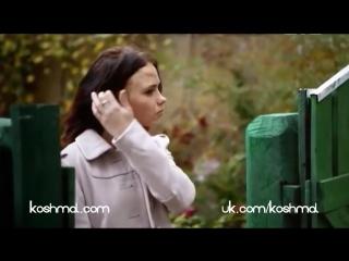 Анна Кошмал о роли Жени (Сваты 6)