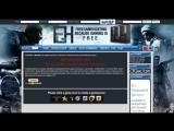 Бесплатный хостинг игровых серверов Counter Strike