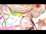 【IA】 I Believe 【オリジナル曲】 - Niconico Video-GINZA