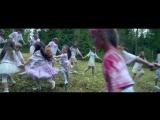 НОВЫЙ ДЕНЬ - Митя Фомин, Фонд Северная корона и Академия поп. музыки Игоря Крутого