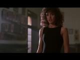 Flashdance - Final Dance _ What A Feeling (1983)