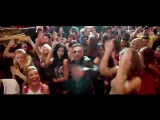'birthday bash' full video song _ yo yo honey singh _ dilliwaali zaalim girlfrie