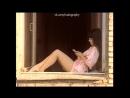 Катерина Шпица в фильме Адам и превращение Евы (2005, Георгий Юнгвальд-Хилькевич)