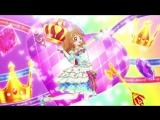 Aikatsu 3! Akari Ozora - Start Dash Sensation [Episode 170]