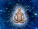 Духовная реальность-Путь к себе