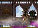 Mortal Kombat™Collapse® Sheeva (New Finishers) Sexuality