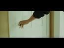 Шкала агрессии  The Aggression Scale (2011) (боевик, триллер, криминал)