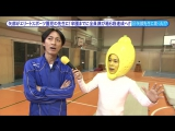 Mecha-ike (2016.02.27) - Sannaka Re-audition 4HSP (真冬に汗をかきまくれ 国民投票だよ全員集合 全力の生スペシャル)