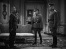 х/ф Шпион с моноклем (1937)