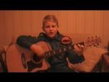 Михаил Кутюкин - Блики