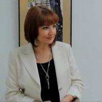 Елена Мазур