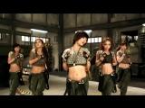 MV KARA   Mister 1080p HD