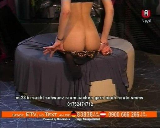 Etv Vk Porn  HD Adult Videos  SpankBang