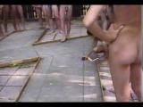 02 - Naturist - Fkk Boys Summercamp (Nudism 100 Legal - 15m33S)