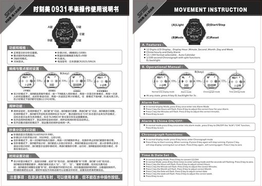 bosch maxx 7 user manual