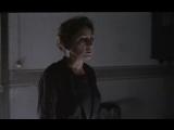 demonios en el jardin (manuel gutierrez aragon) -1982- angela molina, ana belen, imanol arias