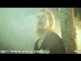 Олег Винник - Вовчиця (Волчица) - official video
