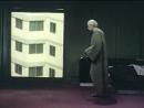Бегство мистера Мак-Кинли (1975) 1- серия