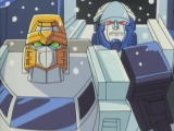 Transformers Robots in Disguise - 1x29 - Fortress Maximus [DVD RIP PAL] [RUS]