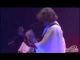 Time Waits For No One (HQ) Widespread Panic 10312008