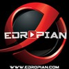 Edropian Makes-Your-Gaming-Video-Popular